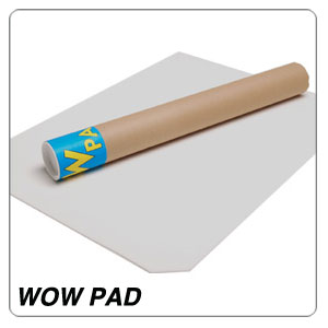 wowpad--themagictouch