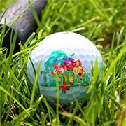 mingi-golf