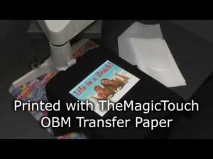 obm-video1