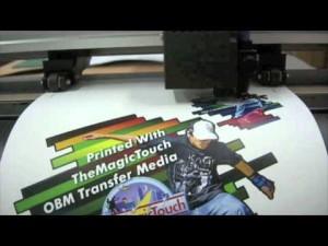 obm-video3