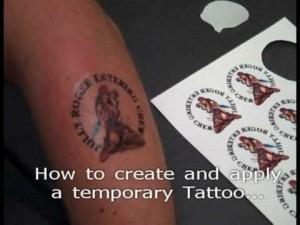 tatuaj1